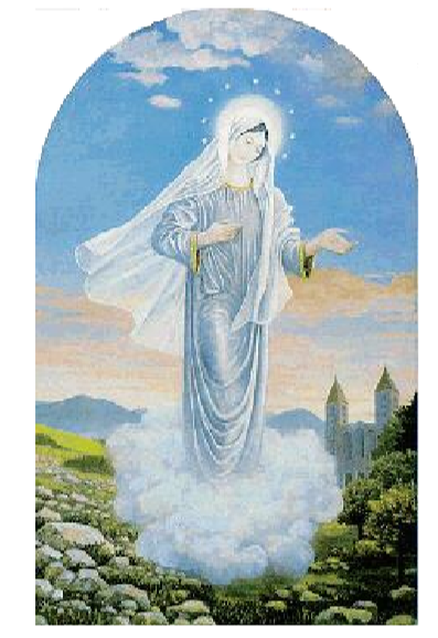 pout-do-medzugorje-2018-09-09---09-15-pic.PNG