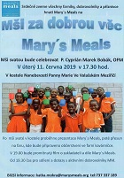 marysmeals-2019-06