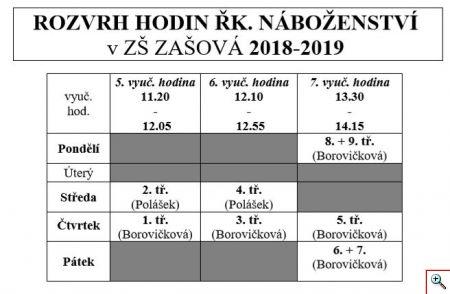 Nabozenstvi-Zasova-2018-2019