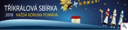 TrikralovaSbirka2018.PNG