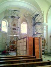 kostel-duha.jpg